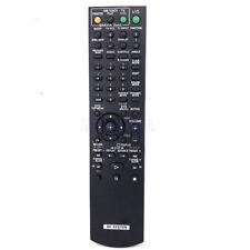 For SONY RM-ADU008 DAV-HDZ278 DAV-HDZ284 DAV-HDX576WF AV System Remote Control