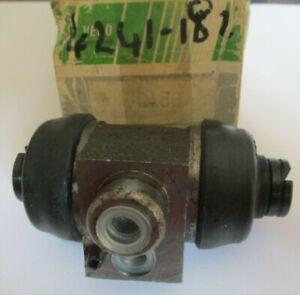 VQ180 4241-182 New Veco Rear R/H Wheel Cylinder Talbot Avenger 1972-1976
