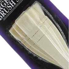 ORIENTAL HAKE Paint Brush Set Large Area Brushes 3 pc RART-115