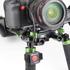 APUTURE Remote vr-1 - INFRA RED IR Video Record pulsante Start / Stop per Canon DSLR
