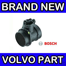 VOLVO 850 BOSCH AIR MASS METER (PETROL TURBO, NON TURBO 97' ONLY)