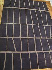 JAB Anstoetz MAP Teppich Wolle 200 x 300 cm