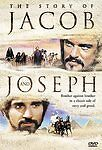 The Story of Jacob and Joseph DVD Michael Cacoyannis(DIR) 1974