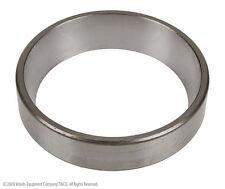 9n7067 Transmission Bearing Cup Ford Naa 8n 2n 9n 600 700 2000 3000 4000 5000