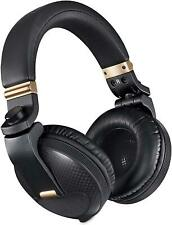Pioneer Dj Profesional Auriculares HDJ-X10C Nuevo