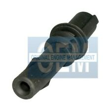 Direct Ignition Coil Boot Original Eng Mgmt ICB15