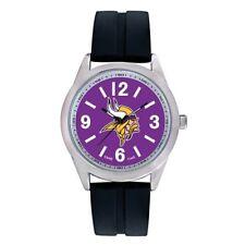 NFL Minnesota Vikings Men Varsity Watch Style: XWM2995 $49.90