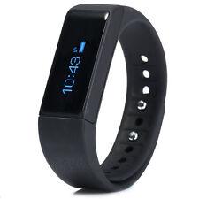 I5 Plus Smart Bracelet IP67 Bluetooth 4 Watch Wristband Sleep Monitoring Sports