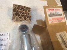 SUZUKI GT380 GT750 GT550 LMAB 74-77 NEW REAR SHOCK ABSORBERS PT NO 62100-31033