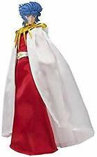 Saint Cloth Myth Solar God Abel Saint Seiya Shinku no Shonen Legend Bandai