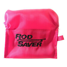 Rod Saver Rw Bait And Casting Reel Wrap