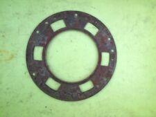 E205/NSU PRINZ Embrayage Disque D'embrayage Disque Bague?/pour TT TTS 1000 1200