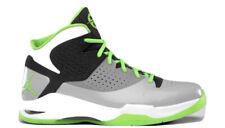 Rare* Nike Air Jordan Fly Wade429486-301 Radiant Green Size 11 Miami Heat DWade