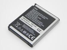 BATTERIE ACCU PILE ORIGINAL AB653850CE SAMSUNG Pr GOOGLE NEXUS S GT-i9020 i9023