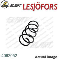 GENUINE SUSPENSION GENUINE SUSPENSION COIL SPRING FOR NISSAN NOTE E11 NE11
