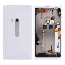 Original Back Cover for Nokia N9 (White)
