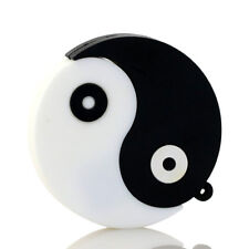 32GB usb 2.0 pen drive flash drive mémoire stick clé usb/Ying yang silicone