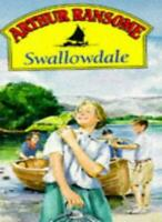 Swallowdale By Arthur Ransome. 9780099963004