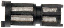 Chevy GMC LS Oil Pressure Sensor Screen Filter Dorman 917-143