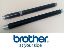 Brother MFC9340cdw MFC9335CDW TN255 Fuser Heat Roller Fix Wrinkling Embossing