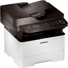 Samsung Xpress M2675FN Laserdrucker Multifunktionsgerät, Scanner, USB 2.0, FAX
