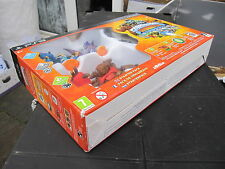 Skylanders Giants Starter Pack PS3 Game for Sony PlayStation 3 New In Box