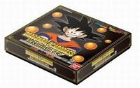 NEW Premium Bandai Dragon Ball Carddass Premium Set Vol.2 from Japan F/S