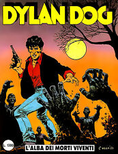 DYLAN DOG completa la tua collezione - Albi a partire da 0,99 Centesimi