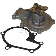 WATER PUMP WITH GASKET FOR 93-01 NISSAN ALTIMA 2.4L DOHC 16v NEW 150-1500
