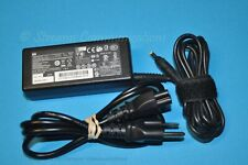 HP Compaq Presario F700 F500 C300 C500 C700 Laptop AC Adapter / Notebook Charger