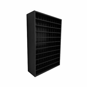 Dyerector: Hair Color Organizer Storage Rack Bar Shelf Cabinet Display Divider