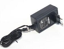 Märklin 66361 Schaltnetzteil 230 Volt 36 VA Neu Ohne Originalverpackung