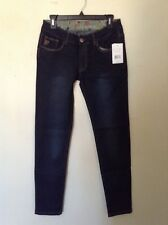 Down East jeans  Size10