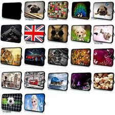 Accessori multicolore per tablet ed eBook Universale