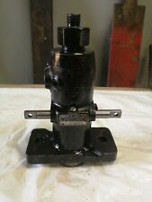 Bryce fuel injection pump A1AC160/9S104