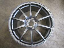 Alufelge orig. Mercedes Benz AMG GT/GT S/GT C 19 Zoll A1904010000 (DO05041818)