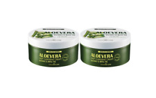Fromnature Aloevera Deep Cleansing Cream 300ml 2ea New Skin Care Women Antiaging