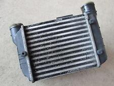 Ladeluftkühler Luftkühler links AUDI A4 B6 8E B7 1.8T 8E0145805N