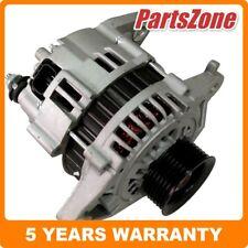 Alternator Fit for Nissan Pulsar N15 N16 GA16DE QG16DE QG18DE 1.6 1.8L 95-15 6PV