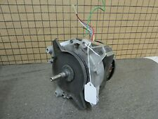 KitchenAid Dishwasher Motors | eBay