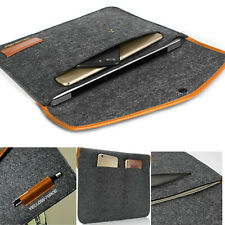 Laptop Sleeve For MacBook Pro 13 Case 2020-2016 (A2251/A2159/A1989/A1706/A1708)