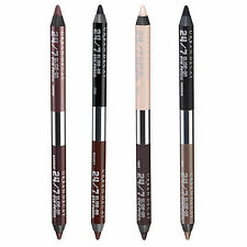 Urban Decay Pencil Eyeliners