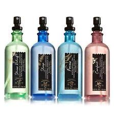 Bath and Body Works Aromatherapy Pillow Fragrance Beauty Spray Mist. U Choose!