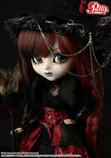 Pullip Wilhelmina Witch Asian Fashion Doll in US