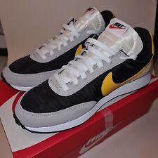 Mens Nike Tailwind 79 Trainers Sneakers Uk 8