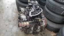 Mazda RX-8 RX8 1,3 2,6 Wankel 141KW/192PS Motor 85.981 Km 10.2003-06.2012