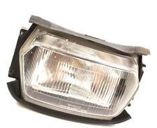 1993 SUZUKI KATANA 750 GSX750F FRONT HEADLIGHT HEAD LIGHT LAMP 35100-20C10-999