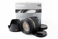 Tamron B003 18-270mm f/3.5-6.3 Di-II Asph VC AF Lens For Canon w/Box From Japan