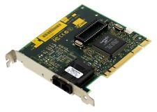 3COM FAST ETHERLINK XL PCI ETHERNET ADAPTER 03-0149-100