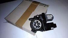 6207096 Original Opel Teil :Motor f. Fenster für Vordertüre rechts Opel Meriva A